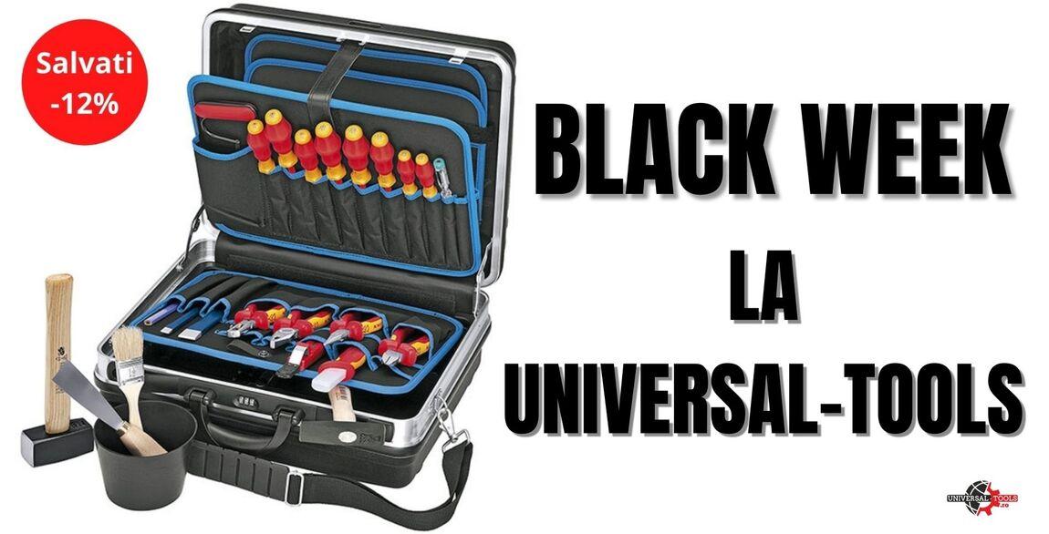 blacl-week la universal-tools